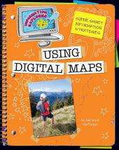 Using Digital Maps