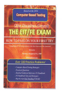 The EIT FE Exam PDF