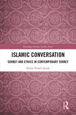 Islamic Conversation