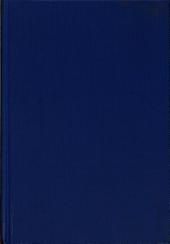 La politique religieuse de Ptolémée Soter et le culte de Serapis