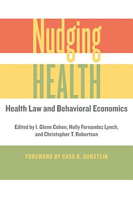 Nudging Health