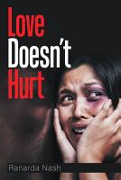 Love Doesn   T Hurt PDF