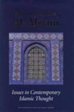 Issues in Contemporary Islamic Thought PDF