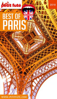 BEST OF PARIS 2018 2019 Petit Fut   PDF