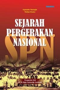 SEJARAH PERGERAKAN NASIONAL PDF