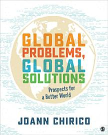 Global Problems  Global Solutions