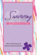 Surviving Singleness