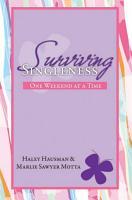 Surviving Singleness PDF