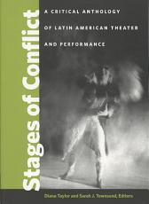 Stages of Conflict PDF