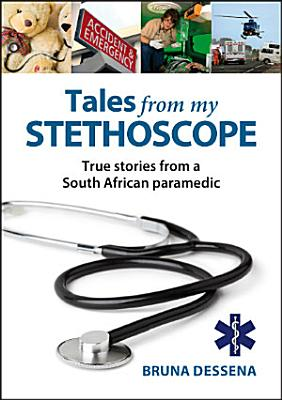Tales from My Stethoscope PDF