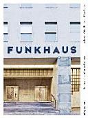 Funkhaus Wien PDF