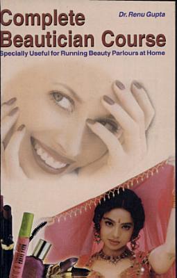 Complete Beautician Course