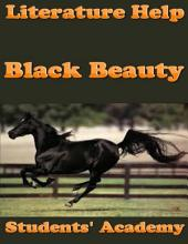 Literature Help: Black Beauty