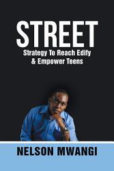 Street Book PDF