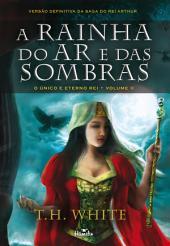 A rainha do ar e das sombras