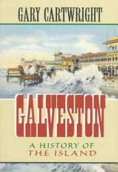 Galveston Book PDF