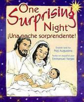 One Surprising Night