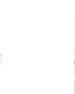 Natur und Umwelt PDF