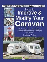 How to Improve   Modify Your Caravan PDF