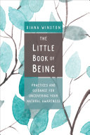 The Little Book of Being PDF