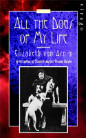 All The Dogs Of My Life PDF