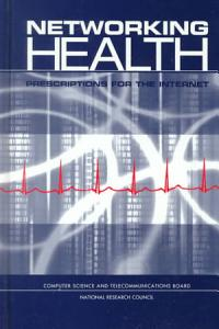 Networking Health