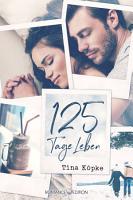 125 Tage Leben PDF