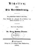 Werke PDF