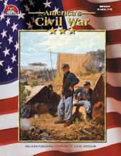 America's Civil War (ENHANCED eBook)