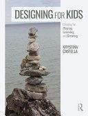 Designing for Kids PDF