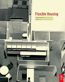 Flexible Housing PDF