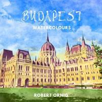 Budapest Watercolours PDF