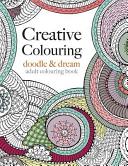 Creative Colouring Book PDF