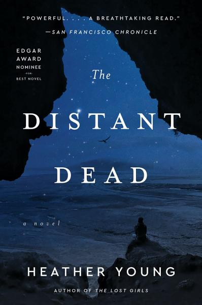Download The Distant Dead Book