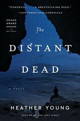 The Distant Dead