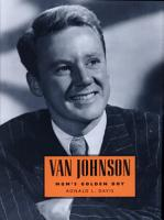Van Johnson PDF