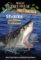Sharks And Other Predators Book PDF