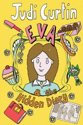 Eva and the Hidden Diary
