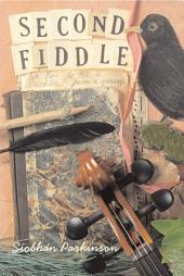 Second Fiddle: Or How to Tell a Blackbird from a Sausage