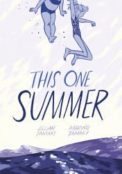 This One Summer PDF