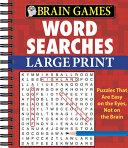 Brain Games PDF