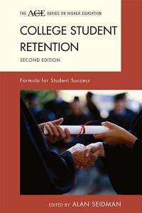 College Student Retention