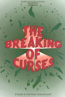 The Breaking Of Curses Book PDF