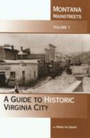A Guide to Historic Glendive PDF