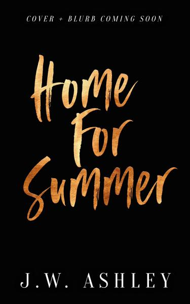 Home For Summer