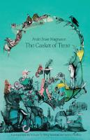 The Casket of Time PDF