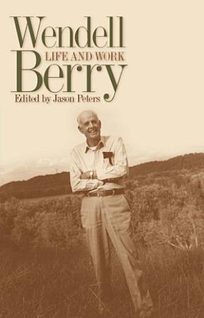 Wendell Berry PDF