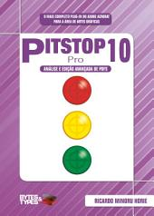 PitStop 10 Pro - Análise e edição avançada de PDFs