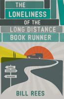 The Loneliness of the Long Distance Book Runner PDF