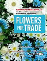 Flowers for Trade PDF